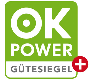 OK Power Plus