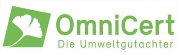 OmniCert